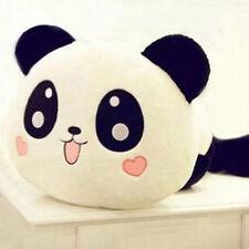 Tenero Bambola Di Peluche Giocattolo Peluche Animale Cartoni Animati Panda