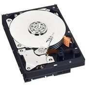 "WD 1TB Blue Serial 3.5"" Hard Drive, WD10EZEX, S-ATA, 6Gb/s, 64MB, 7200RPM"