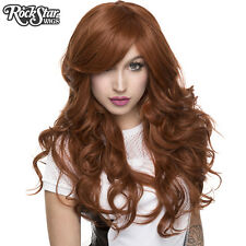 RockStar Wigs® Farrah™ Collection - Showstopper