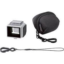 Lens Sony wide angle VCL-DE07T  DSC T500 T300 T200 T100 T75 T70 T2 T25 T20 T9
