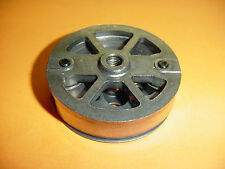 STIHL TRIMMER CLUTCH NEW  FS120 FS200 FS250 FS300 FS350 FS400 FS450   ---- BOX62