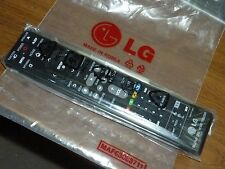 Genuine LG Blu-Ray Home Theater OEM Remote for BH6420P BH6220S BH6620P BH6620S