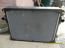 JCB Radiator Price Inc VAT