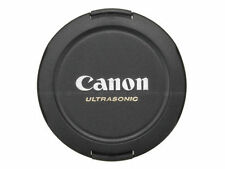 OFFICIAL NEW Canon 14 Lens Cap for EF14mm F2.8L II USM / AIRMAIL with TRACKING
