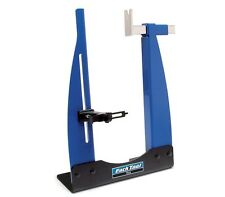 PARK TOOLS TS-8 HOME MECHANIC WHEEL TRUING STAND BICYCLE TOOL