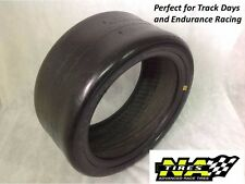 (BLACK FRIDAY DEAL) NA Race Tire 24.5 x 8 x 17 (225/40 R17) Medium Compound