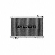 Fits 2003-2007 Infiniti G35 3.5L Mishimoto Performance Aluminum Radiator NEW