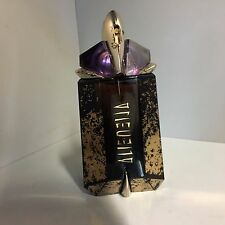 Thierry Mugler Alien EDP LIMITED EDITION 2.0 oz,SEE DESCRIPTION
