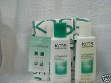 KMS California ADD VOLUME (1 Each ~ Shampoo & Conditioner) 2.5 oz ~ Travel Kit!!