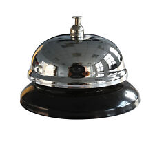 New arrival Stainless Steel Restaurant  Service Counter Table  Bell LAUS