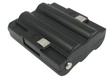 High Quality Battery for Midland GXT1000 Premium Cell