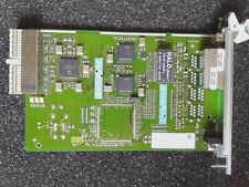Siemens SICOMP SMP16 - Scheda di rete LAN Interfaccia