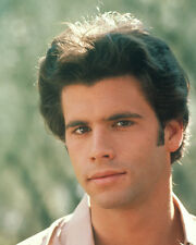 Lamas, Lorenzo [Falcon Crest] (38690) 8x10 Photo