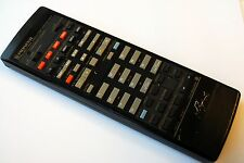 Pioneer CU-SD044 REMOTE CONTROL for Projection Monitor Receiver (Fast Shipping)