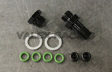 AEM Fuel Rail Hardware Kit Honda / Acura B / D Series