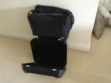 Pannier Liner Bags Inner Bags Luggage Bags To Fit Honda Africa Twin