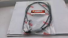 Kawasaki NEW H1 500,KH500 Black Throttle,Combination Cable  54012-054