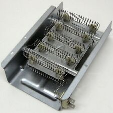 Dryer Heater Heating Element 240V 5400W For Whirlpool KitchenAid Parts 279838