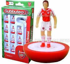 ARSENAL FC * 2016 NEW KIT * Official Product Football Soccer Figures Game