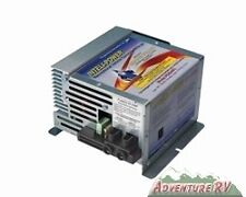 Progressive Dynamics Inteli-power RV Converter PD9145