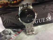 Guess Men's Diamond Collection Watch U11576G1