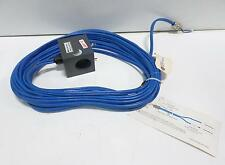 ULTRASONIC TRANSDUCER FLOW DIRECTION 50' CABLE HTTSJP-050-N000