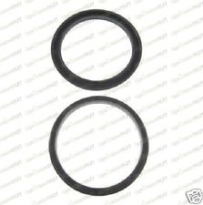 #253400 HUNTER PGP SEAL REPLACEMENT, RISER SEAL & SPRING SEAT PGP-ADJ & PGP-04