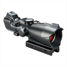 Bushnell 1X MP Optics Scope AR730132