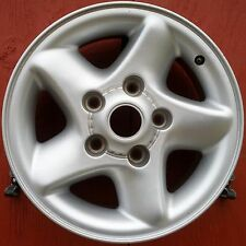 DODGE RAM 1500 16 INCH O.E WHEEL #2067  1-800-585-MAGS