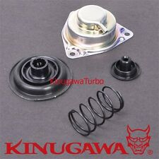 Turbo Blow off Valve BOV Repair Kit VOLVO TD04 K5T09671 + Cover