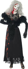 Living Dead Dolls Hollywood Horror Womens Doll Adult Costume Size Small