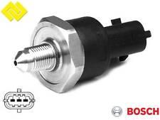 BOSCH 0261545053 ,0261545006 PRESSURE SENSOR Fiat 55192238 ,Ford YS6G-9F472-BA