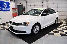 Volkswagen : Jetta NO RESERVE