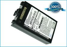 3.7V battery for Symbol MC7598, 82-71363-02, MC75, MC7004, MC7596, BTRY-MC70EAB0