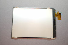 GENUINE SONY DSC-H9  T100 H50 BACK LIGHT FOR LCD Replacement Part  DH4037