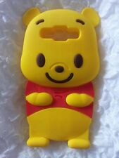 Funda para móvil WINNIE SILICONA para SAMSUNG GALAXY GRAND I9082/GRAND NEO I9060
