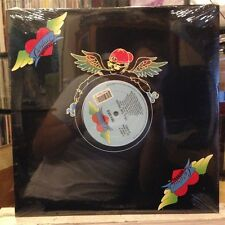 """[EDM]~SEALED 12""""~IMAGES~Tell The Truth~[Radio~Sax Mix~Extended~Dub]~FREESTYLE~"""