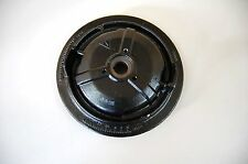 Johnson/Evinrude Part #584374 Flywheel Fits 1993-2005 20,25,30,35 HP