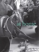 At Home (Center for American Places - Center Books on American Places)