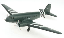 NewRay US Air Force Douglas C-47 Military DC-3 World War II transport plane N426
