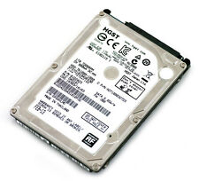 Hitachi Travelstar 7K1000 2.5-in 1TB 7200RPM SATA III Laptop Hard Drive 0J22423