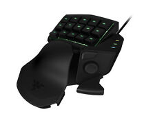 Razer Tartarus Gaming Keypad for PC USB *NEW*