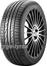 SUMMER TYRE Bridgestone Potenza RE 050 A 235/35 R19 91Y XL BSW