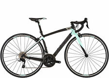 16 Felt ZW5 (47cm), Women Road Bicycle, Shimano, Full Carbon, Shimano 105