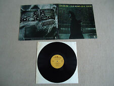 NEIL YOUNG AFTER THE GOLD RUSH LP VINYL RECORD K 44088 1970 REPRISE RECORDS