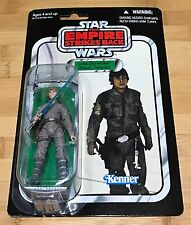 Star Wars Vintage Collection VC04 Luke Skywalker Imperio Contraataca