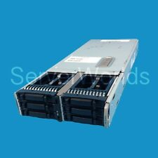 Refurbished HP SB40C Storage Blade 411243-B21