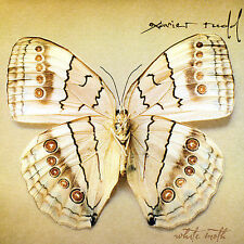 FREE US SH (int'l sh=$0-$3) NEW CD Xavier Rudd: White Moth
