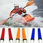 Kayaking Paddle Grips - Prevents Rubs, Blisters/Efficient Paddling 5 colors XT
