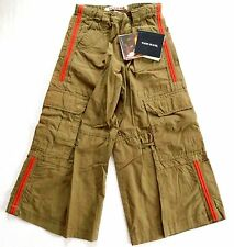 Eager Beaver Girls Pants size 110 new